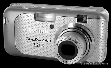 steves digicams canon powershot a410 user review rh steves digicams com canon powershot a410 manual free download canon powershot a410 manual español