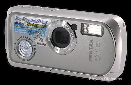 Click to take a QuickTime tour of the Pentax Opt