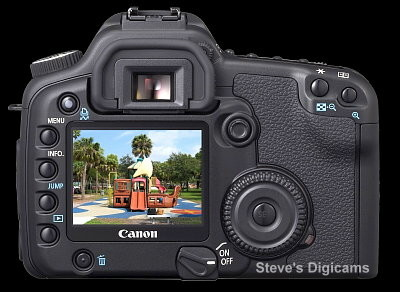 steves digicams canon eos 30d slr user review rh steves digicams com canon 300d manual canon 40d manual