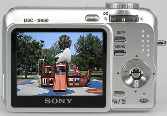 http://www.steves-digicams.com/2007_reviews/sony_s650/sony_s650_back.jpg