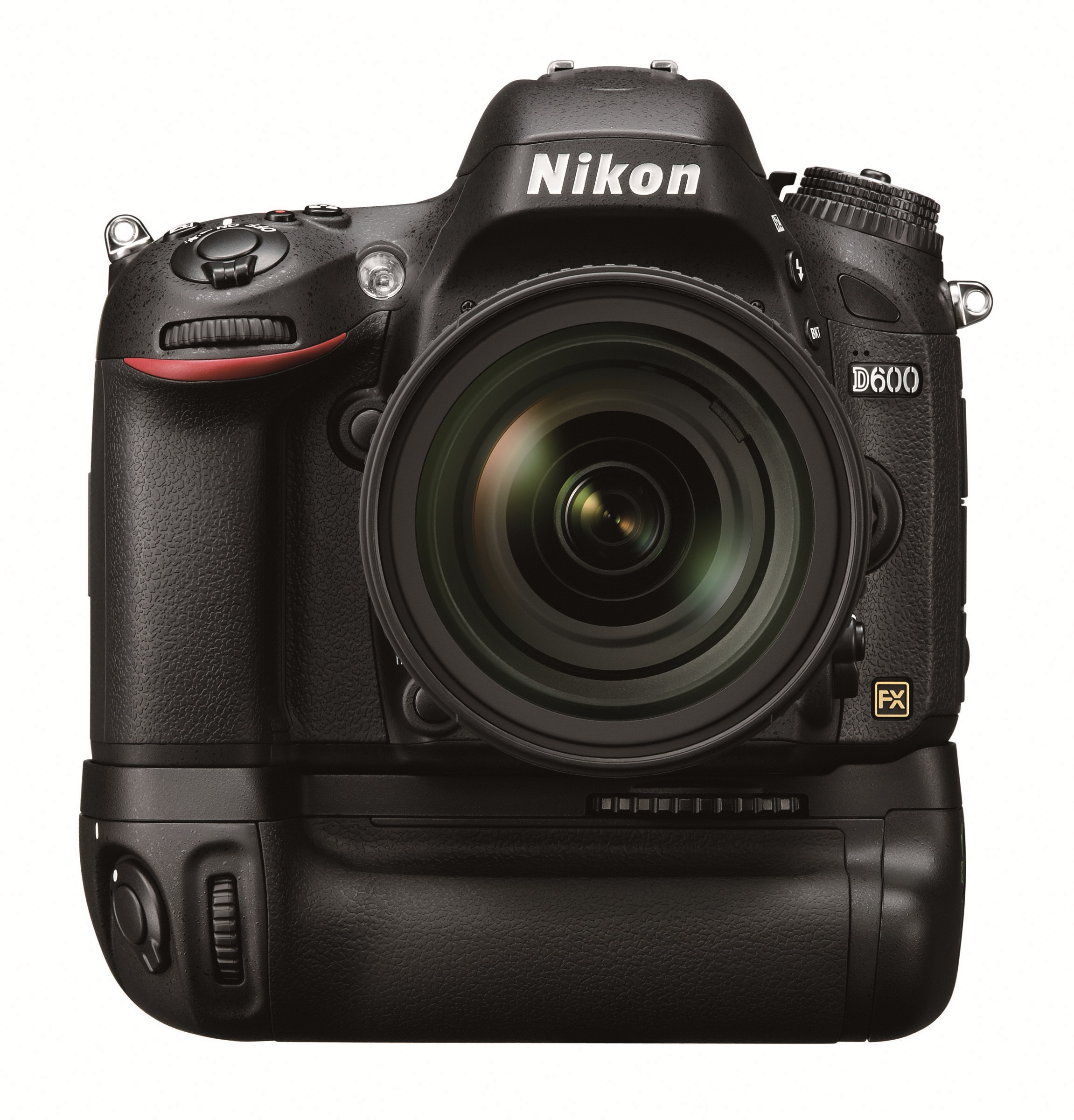 Camera What Is A Full Frame Dslr Camera nikon announces the d600 a new full frame dslr with 24mp sensor