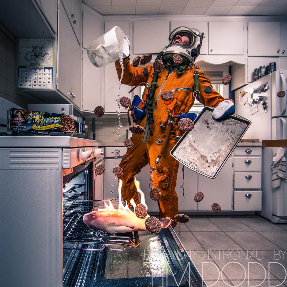 everyday-astronaut-cooking