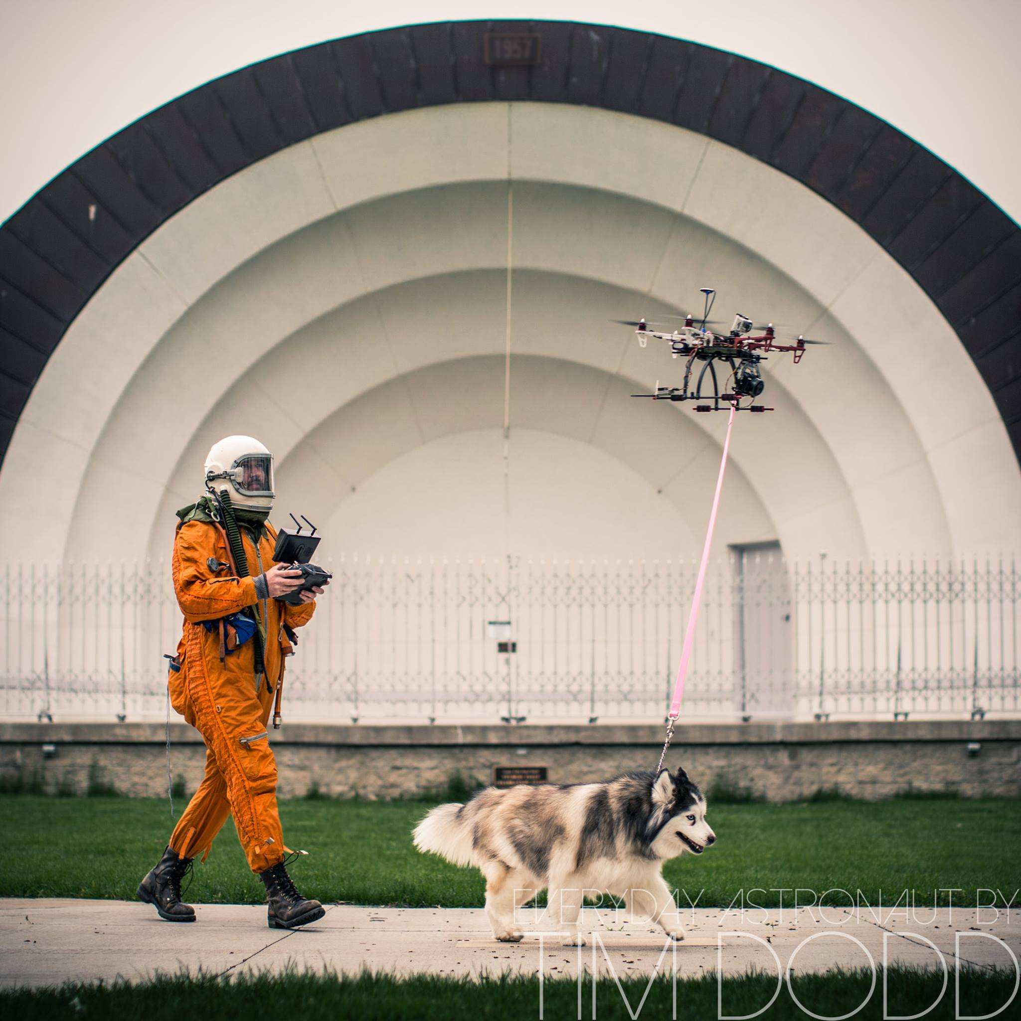 everyday-astronaut-drone-dog