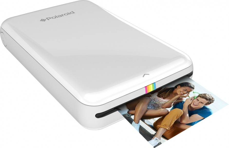 polaroid-zip-printer