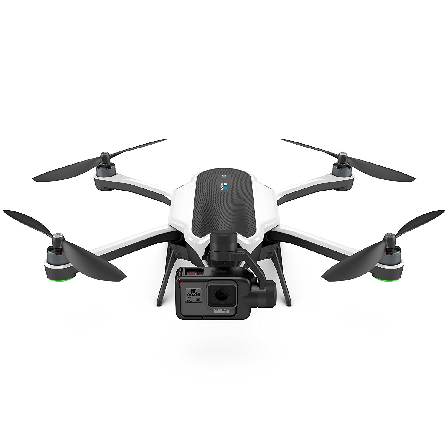 GoPro HERO 6 Karma Drone Kit