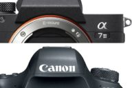 Sony A7 III vs Canon EOS 6D Mark II featured image