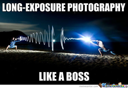 Top 10 Funniest Photography Memes Of All Timesteves Darkroom