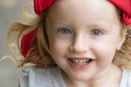 Child Photography Do's & Don'ts with the Tamron 28-75mm F2.8 Di III RXD