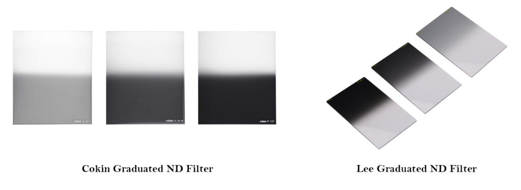 Beginner's Guide to Filters - GND