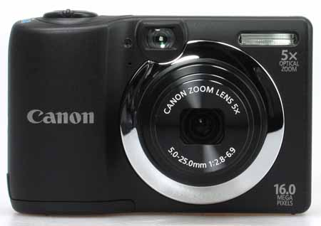 Canon A1400-front.jpg