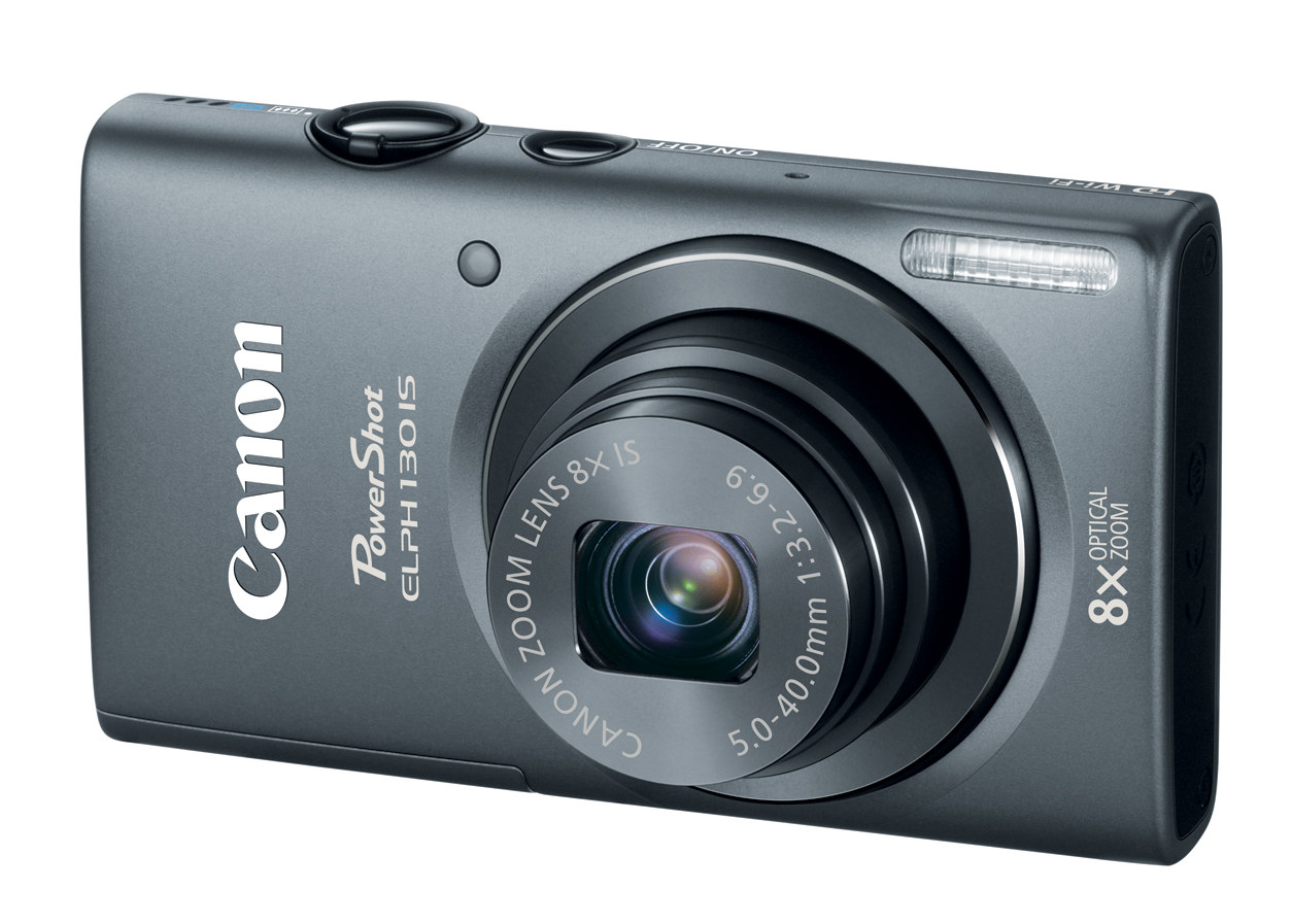 http://www.steves-digicams.com/camera-reviews/Canon_ELPH130IS_GRAY_FRONT.jpg