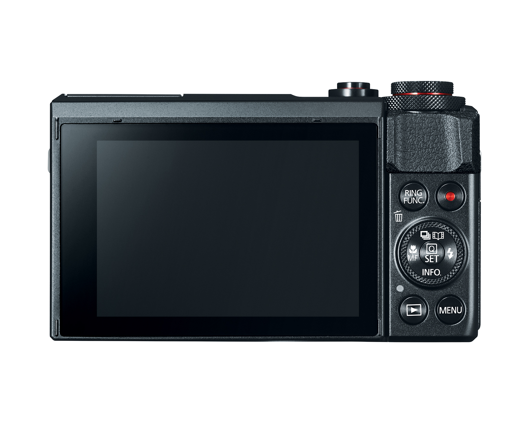 Canon Powershot G7 X Mark Ii Review Overview Steves Digicams G3 Wi Fi And Nfc Hr G7x Markii Back Cl