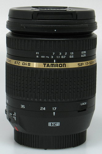 Tamron_SP_17-50mm_full_lens.jpg