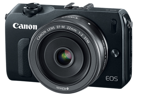 Canon EOS M front.jpg