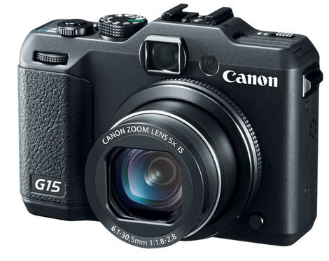 Canon-G15-front.jpg