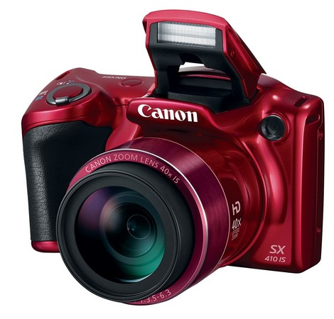 Canon_SX410IS_RED_FLASH_1200.jpg