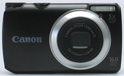 canon_A3300is_front.jpg