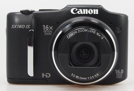 canon_SX160_front.jpg