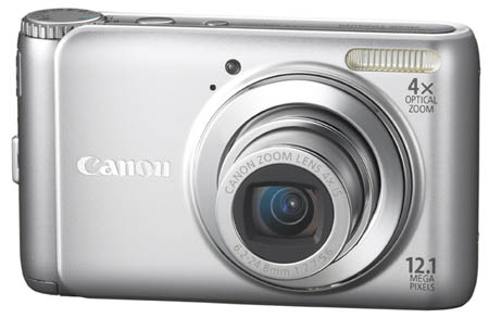 canon_a3100is_450.jpg