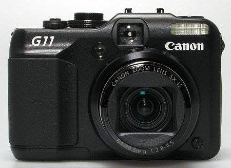 canon_g11_front.jpg
