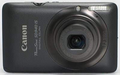canon_sd940_is_front.jpg