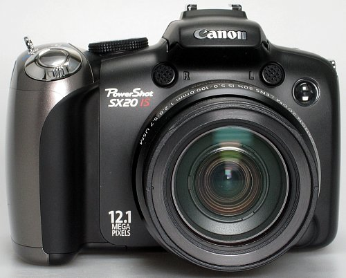 canon_sx20_is_front.jpg