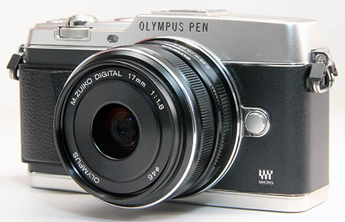 olympus_ep5_front_angle.jpg