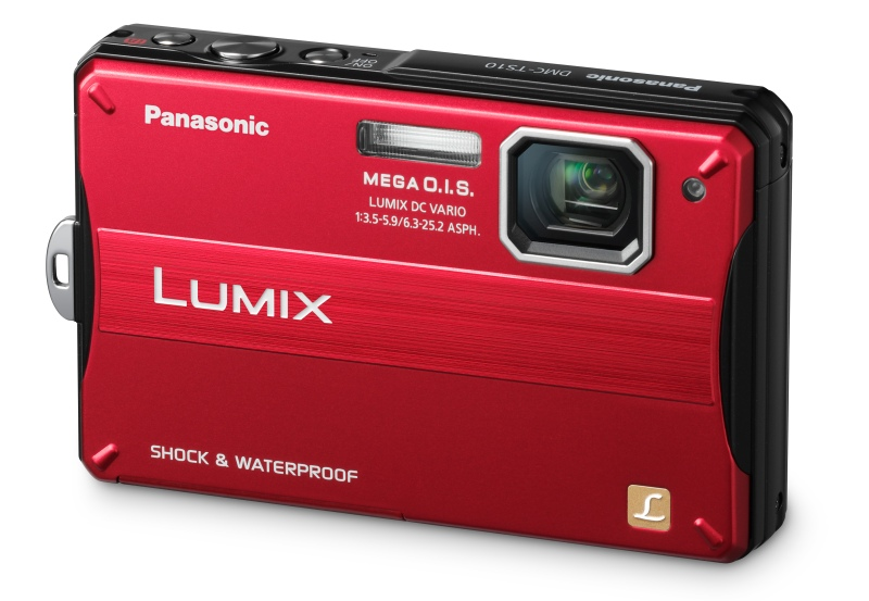 Panasonic Lumix Dmc Ts10 Review Overview Steves Digicams