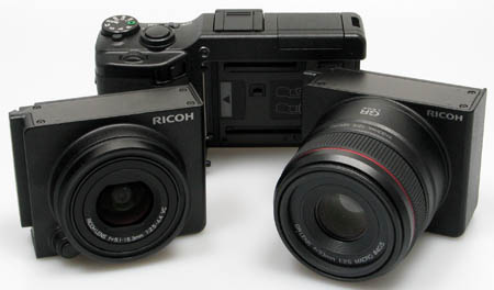 ricoh_body_2lenses.jpg