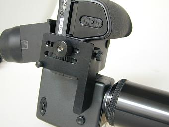 EagleEye OpticZoom